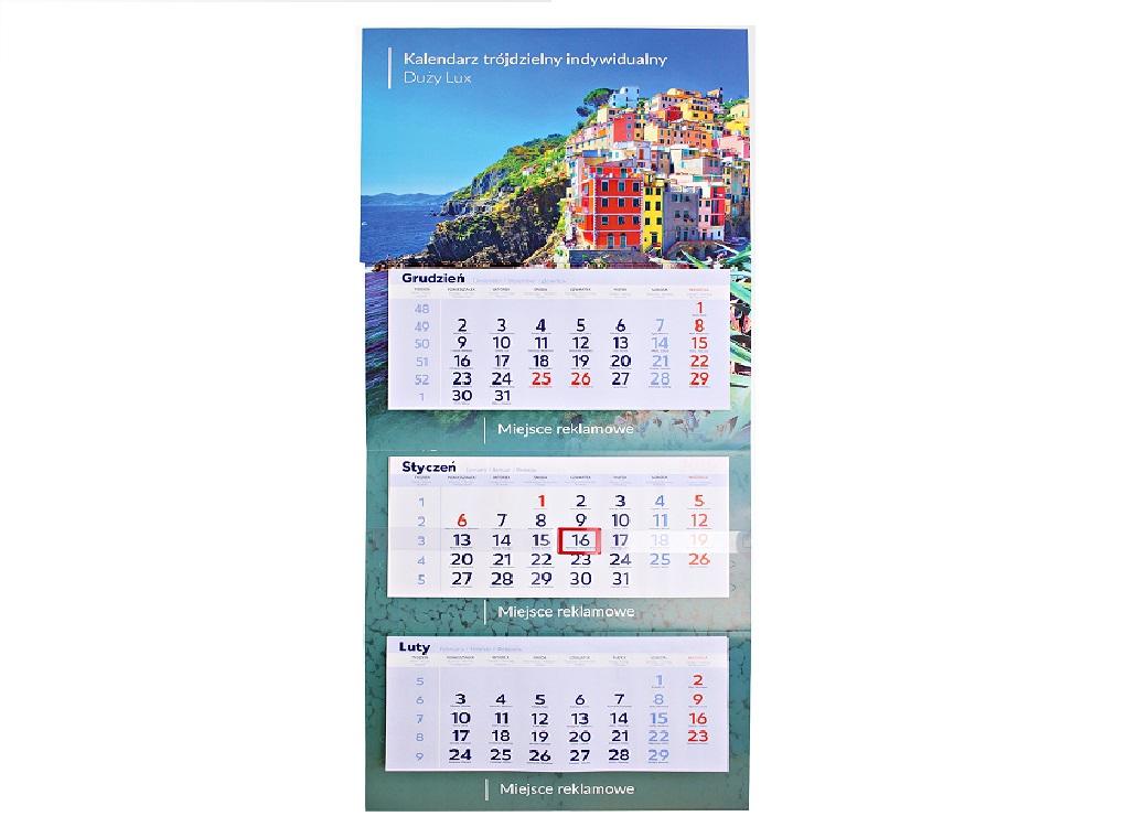 Polishdrukpl Drukarnia Internetowa Online Kalendarze